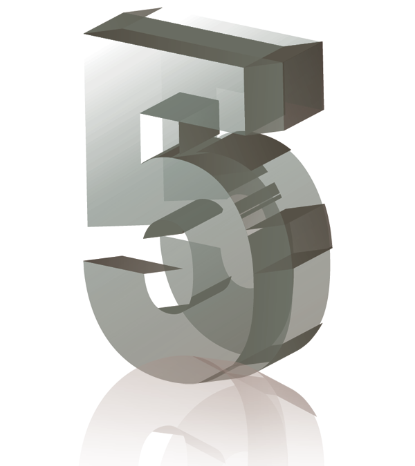 http://macos.dk/HTML5-logo-BW.png